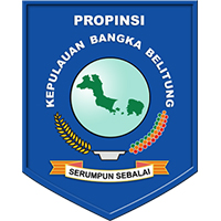 Bangka-Belitung Islands1