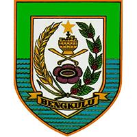 Bengkulu1