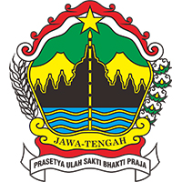 Central Java1
