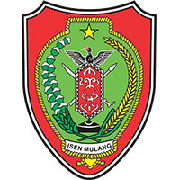Central Kalimantan1
