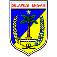 Central Sulawesi1