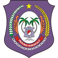 Gorontalo1