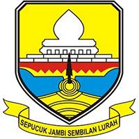 Jambi1