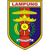 Lampung1
