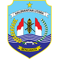 North Kalimantan1