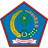 North Sulawesi1