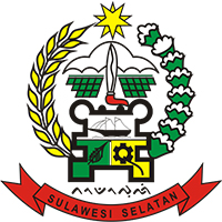 South Sulawesi1
