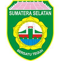 South Sumatra1