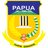 Special Region of Papua1