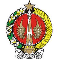 Special Region of Yogyakarta1