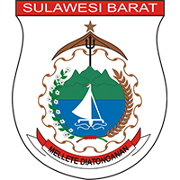 West Sulawesi1