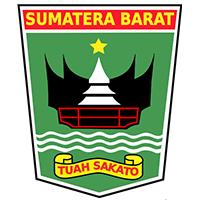 West Sumatra1