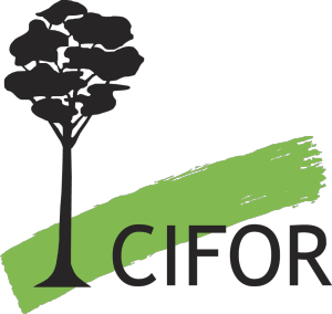 CIFOR_green_web-ppt