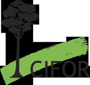 CIFOR_green_web-ppt