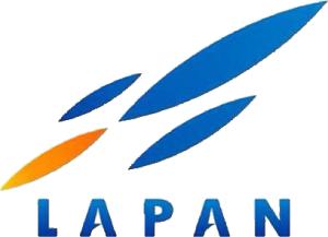lapan_logo2