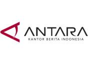 logo antara