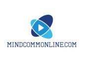 logo mindcomm