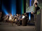 COP21 INCAS