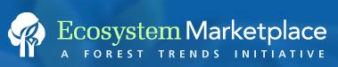 ecosystem market place